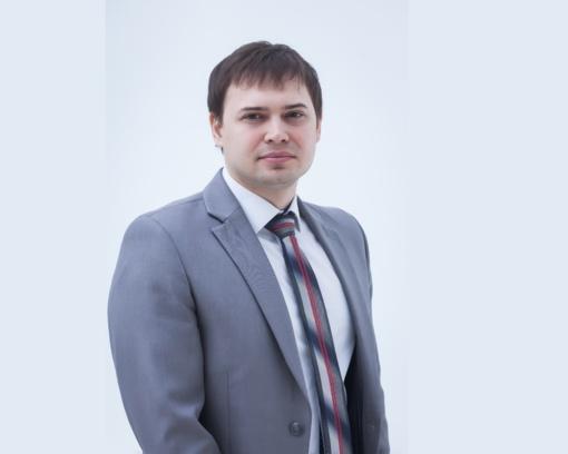 Lietuvos bankas ekonomikos augimą vertina optimistiškai