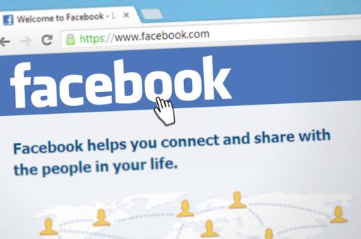 """""""Facebook"""" kuria pasimatymų tarnybą, sako Zuckerbergas"""