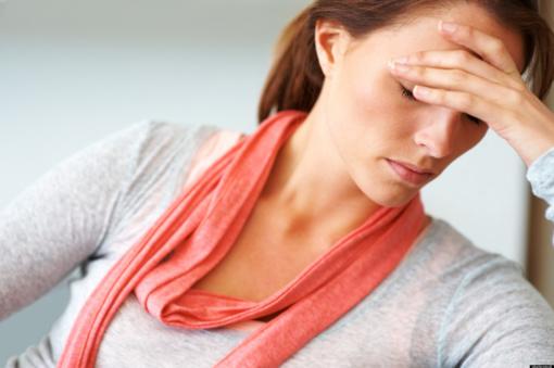 Psichologinė palaikymo ir mokymo grupė psichikos ligomis sergančiųjų artimiesiems