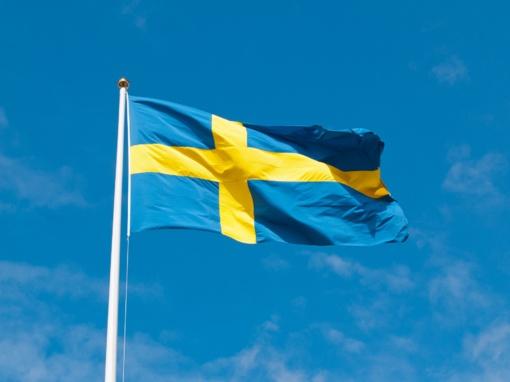 Iš Švedijos - pavojingi signalai Lietuvos verslui ir ekonomikai