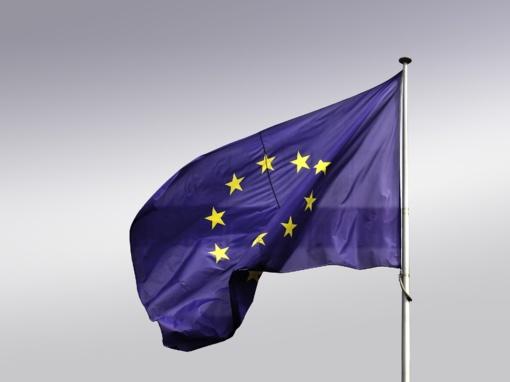 Pakaunės gyventojai Europos dieną švęs Garliavoje