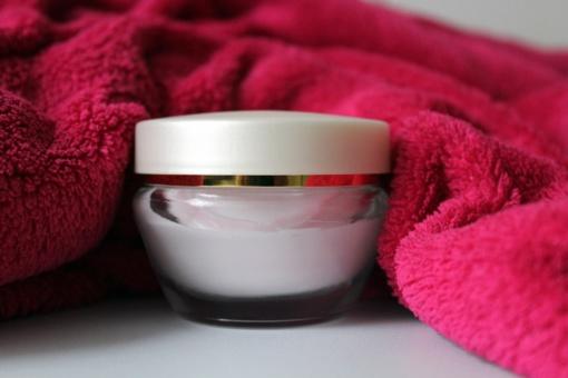 Lietuviška kosmetika: nuteisti ar išteisinti?