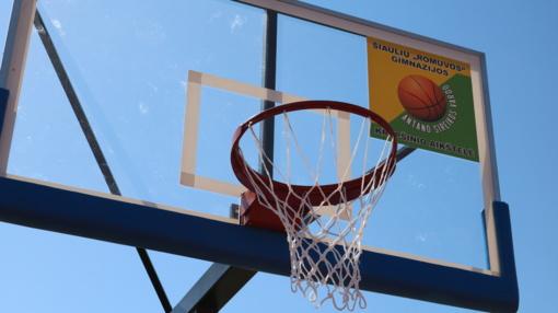 Lietuvos 20-metės krepšininkės Europos čempionato pirmąjį etapą baigė pergale