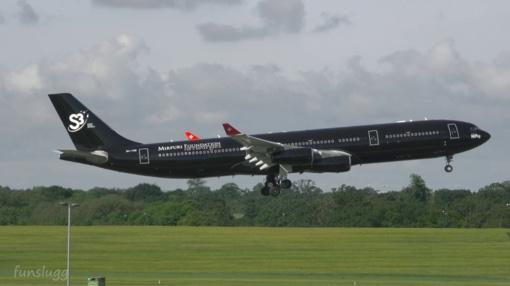 Lėktuvų dizaino inžinieriai: kur prasideda saugumas ir baigiasi kūryba?