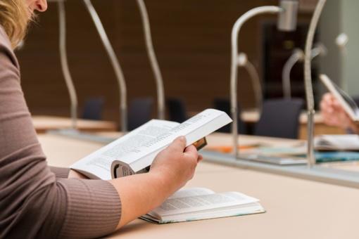 Koją per egzaminus gali pakišti ir raminamųjų vartojimas