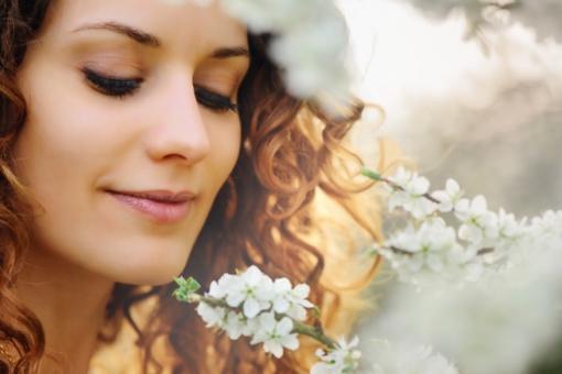 Nemalonus prakaito kvapas: kaip jį sustabdyti?