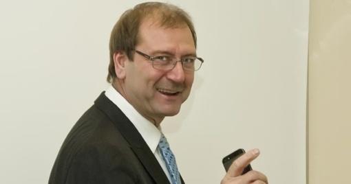 Viktoras Uspaskich: jeigu kandidatuosiu į Vilniaus merus, už savo pažadų įvykdymą atsakysiu savo turtu
