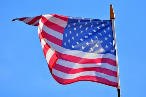 Amerikiečiai šiemet labiau susirūpinę gyvenimu nei pernai