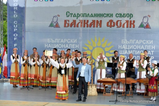 Šiauliečiai iš pasaulio taurės sugrįžo su Grand Prix ir aukso medaliais
