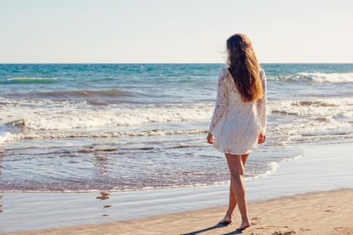 Kaip tinkamai pasirengti vasaros atostogoms?