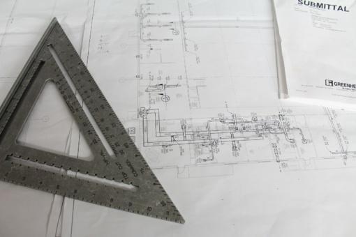 Savivaldybių viešųjų pastatų atnaujinimui – nauja finansinė priemonė