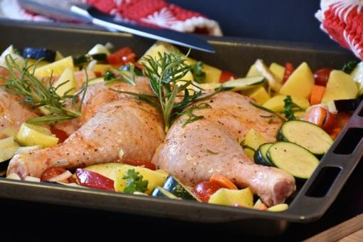 Pasikeitus orams keičiasi ir mityba – dietologė pataria nepamiršti baltymų