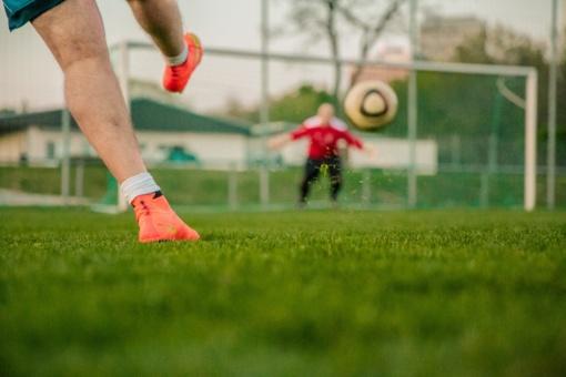 Lietuvoje vyks Regionų futbolo taurės varžybos