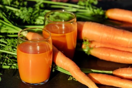 Dietologė apie mitybą ir jaunatvišką energiją