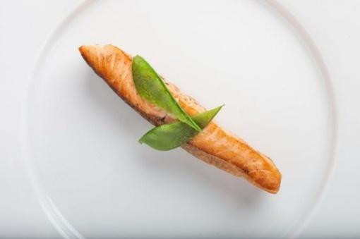 Kaip sveikai maitintis ir sutaupyti?