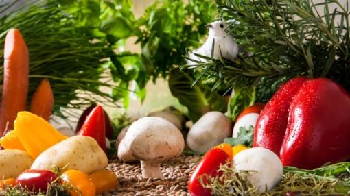 FAO: apie trečdalis pasaulyje pagaminamo maisto prarandama