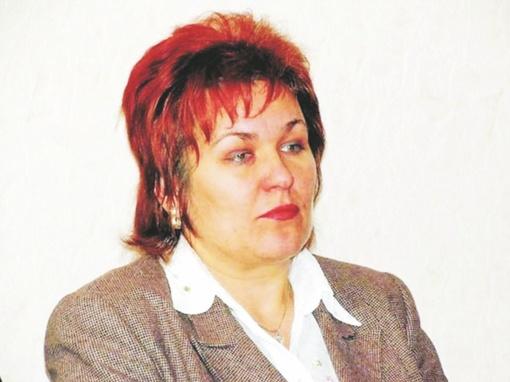 Aukščiausią poziciją švietimo įstaigų reitinge iškovojo Seirijų A. Žmuidzinavičiaus gimnazija