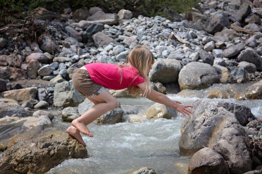 Pramogos vandenyje– kad malonumas neapkarstų, išlikite budrūs