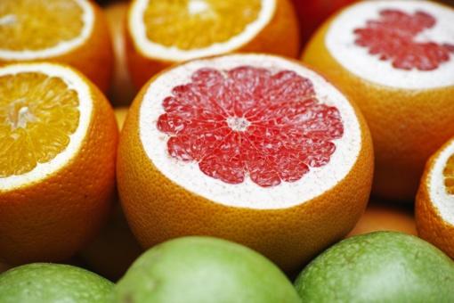 Kai kurių rūšių vitaminų perdozavimas gali baigtis liūdnai: kaip išvengti nelaimės?