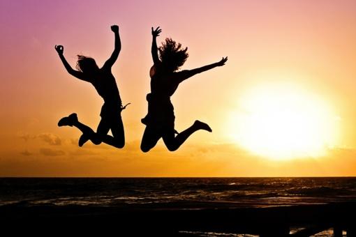Patarimai jaunimui: kokios galimybės dirbti, keliauti ir savanoriauti