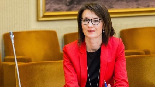 Pasaulio lietuviai palaiko referendumo įstatymo pataisas