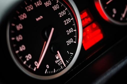Gegužę šalies naujų automobilių registravimas augo 36 proc.