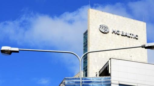 NSGK išvadų projektas jau įregistruotas ir viešas