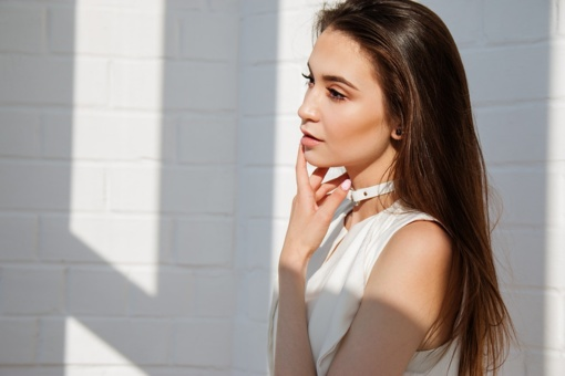 Kosmetika su vitaminu C: pagrindinis jos priešas – saulė