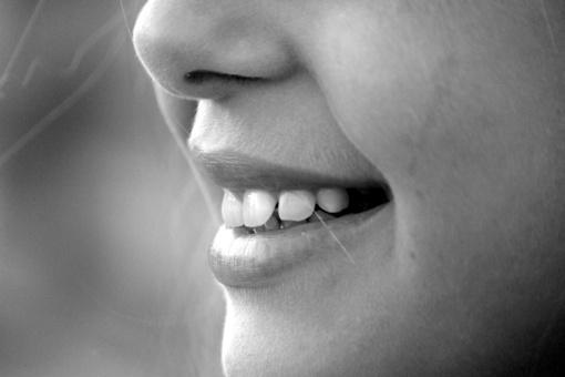 Chirurgas apie nosies operaciją: kada taip, o kada griežtas ne?