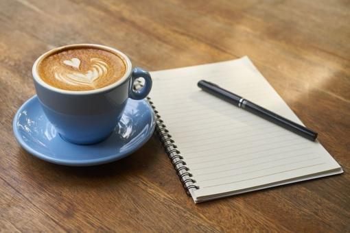 Ar gerti kavą sveika?