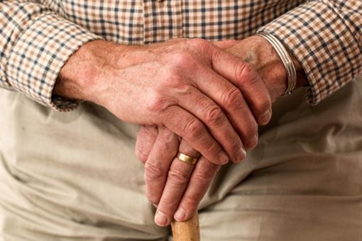 Moderniausias gydymas nepadės, jeigu ligonis nepaisys gydytojo patarimų