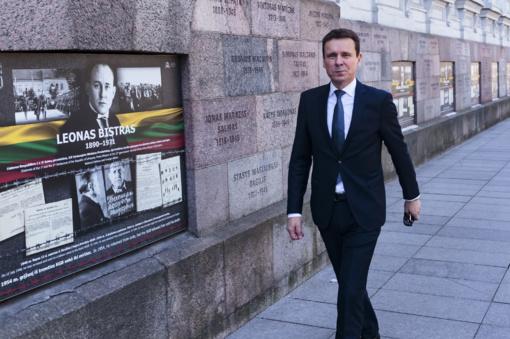 Politinės korupcijos byloje dalis teisiamųjų prašo nušalinti tiek teisėjus, tiek prokurorą