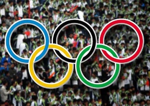 Latvija drauge su Švedija pateiks paraišką dėl teisės surengti 2026-ųjų olimpiadą
