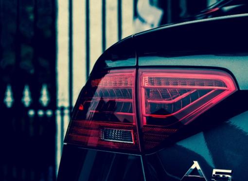 Nauja automobilių išregistravimo tvarka – kaip ji liečia kiekvieną iš mūsų