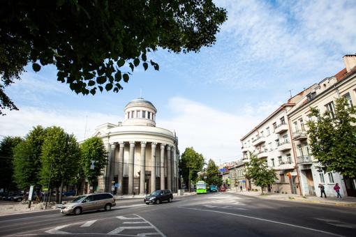 Istorinių pastatų renovacijos bumas: kodėl tai svarbu ir kokie didžiausi iššūkiai kyla