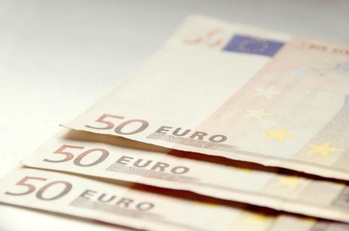 Finansų ministerija: NPD didinimas – teisingesnis nei GPM mažinimas