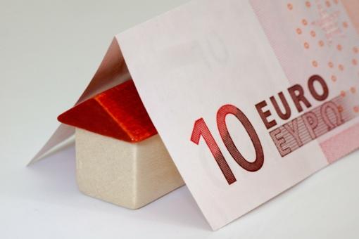 """SEB ir """"Swedbank"""" suteikė 32,5 mln. eurų paskolą """"Pieno žvaigždėms"""""""