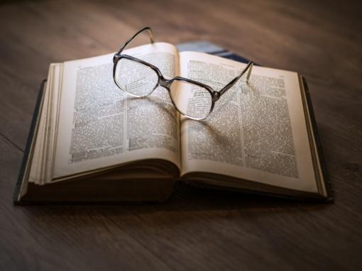 Pakruojo Juozo Paukštelio biblioteka pastebėta už aktyvumą
