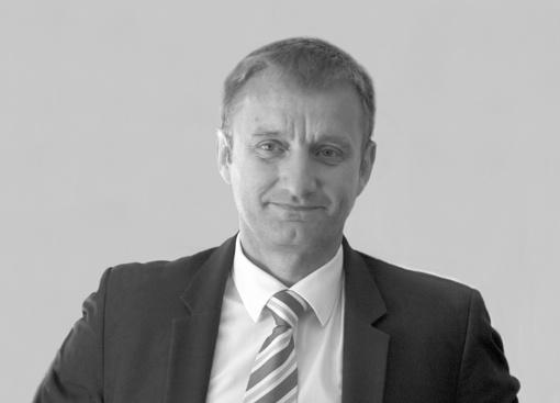 """Šiaulių mero Artūro Visocko pozicija dėl situacijos """"Busture"""""""