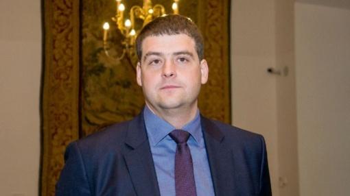 """R. Žemaitaitis: judėjimas """"Šaukiu aš tautą"""" nedalyvaus politinėje veikloje"""