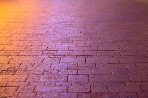 Šventojoje atsiras naujas pėsčiųjų takas