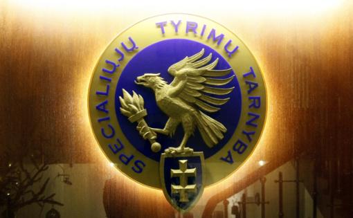 """Teisėsauga baigė tyrimą dėl neskaidrių """"Sodros"""" konkursų"""