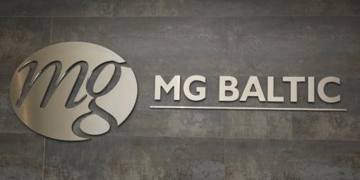 """""""MG Baltic"""" sieks iš V. Bako prisiteisti 20 tūkst. eurų"""