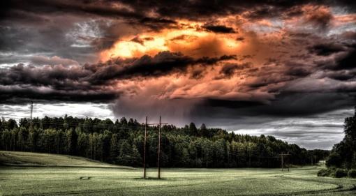 Orų pokyčiai – jau šįvakar: kaip jiems pasiruošti?