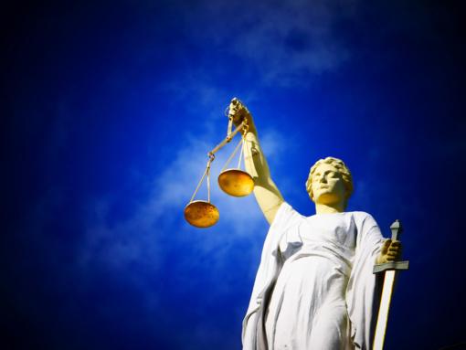 Drakoniški įstatymai