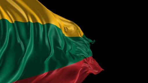 Joniškiečiai jau gyvena Lietuvos šimtmečio dainų šventės nuotaikomis