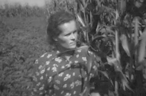 Kaip alioniškė Zuzana savo nuopelnais prilygo Stalinui ir Brežnevui