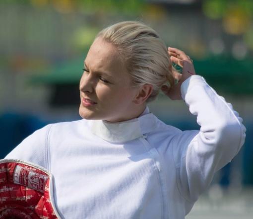Penkiakovininkei G. Venčkauskaitei-Juškienei - pasaulio taurės finalo bronza
