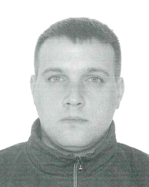 Ieškomas be žinios dingęs Rokas Čaplikas