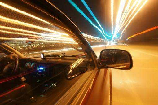 Europos Parlamentas siekia sparčiau mažinti automobilių taršą